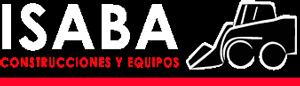 ISABA Construcciones y Equipos